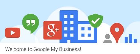 Supprimer un mauvais avis Google My Business
