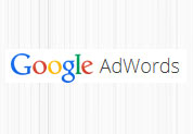 campagne Google Adwords Toulouse