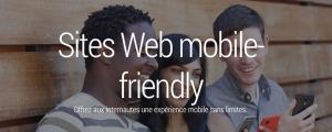 4 astuces mobile