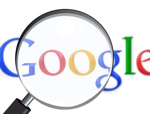 3 astuces pour évaluer le niveau de concurrence de vos mots-clés dans Google