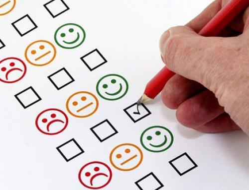 6 astuces pour supprimer un avis négatif sur Google