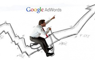 optimiser campagne google adwords