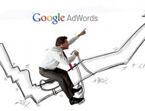 Comment baisser le CPC et le cout de vos campagnes Google Adwords