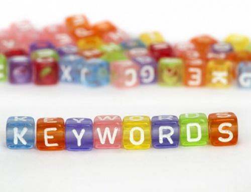 Meta Keywords, sont-ils encore utiles ?