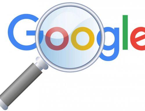 Désindexer / supprimer une page des résultats de Google
