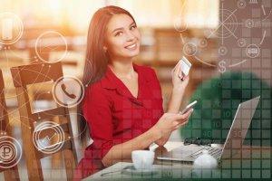 Augmenter vente boutique E commerce