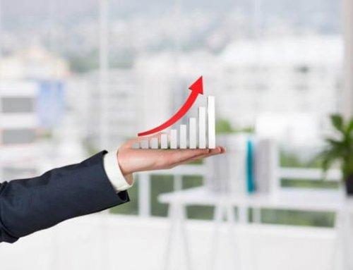 Comment augmenter vos ventes et contacts grâce à votre site Web