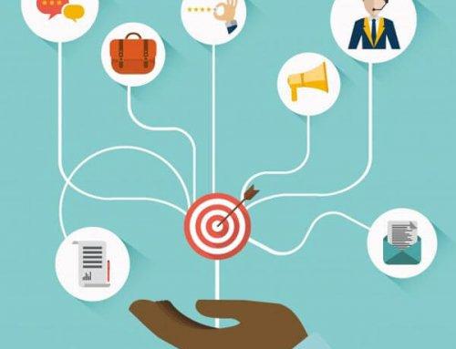 Google Adwords et Shopping pour qui et comment optimiser ?